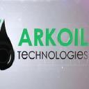 ARKOIL Technologies Nederland logo