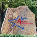Arkoma logo
