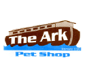 Read The Ark Pet Shop Reviews