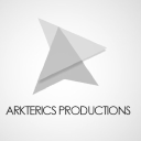 Arkterics Productions logo