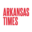 Arkansas Blog logo icon