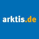 arktis.de logo