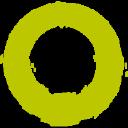 Arktos vzw logo