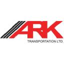 Ark Transportation Ltd. logo