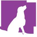 Ark Vets logo