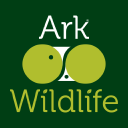 Ark Wildlife Ltd logo