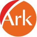 Ark Workplace Risk Ltd. logo