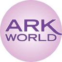 Arkworld International Inc logo