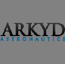 Arkyd Astronautics, Inc. logo