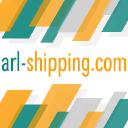 arl-shipping.com logo