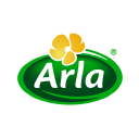 Arla Foods amba logo