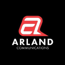 Arland Communications, Inc. logo
