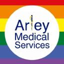 Arley Medical Services Ltd logo