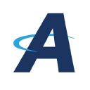 Arlington Industries logo