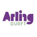 Arling Events & Communicatie logo