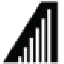 Arlington Capital Management logo