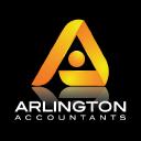 Arlington Accountants Limited logo