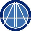 Arlington Orthopedic Associates logo