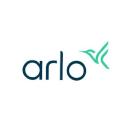 Logo for ARLO