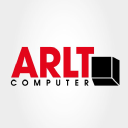 Arlt Computer GmbH logo