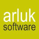 Arluk Software, S.L. logo