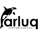 arluq Mobility Solutions logo