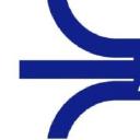 Arly Laminating-Quilting logo