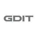 ARMA Global Corporation logo