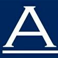 ARMABEX, Asesor Registrado MAB. Especialistas en SOCIMIs (REITs) logo