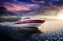 Armada Yachts logo