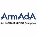 ArmAdA Bilgisayar Sistemleri logo