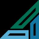 Armada Hoffler Construction Company logo