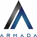 Armada Toolworks Ltd. logo