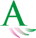 Armada Young Plants BV logo