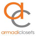 Armadi Closets logo