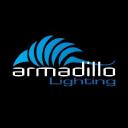 ArmadilloLED - Evolution In LIghting logo