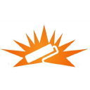 Armadillo Painting Company logo