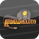 Armadrillco, LLC logo