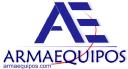 ARMAEQUIPOS SAS logo