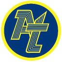 Armagalli SA logo