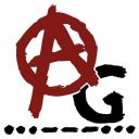 Armageddon Gear logo