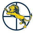 Armalite, Inc logo