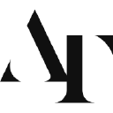 ARMAND THIERY - Send cold emails to ARMAND THIERY