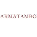 Armatambo Consulting SAC logo