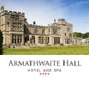 Armathwaite Hall Hotel & Spa logo