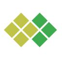 Armature Systems, Inc. logo