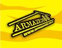 ARMAZEM88.com.br logo
