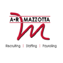 A.R. Mazzotta Employment Specialists logo