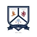 Armbrae Academy logo