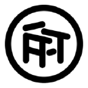 ArmchairTourist Video Inc. logo